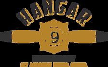 Hangar9_Logo_GoldGrau.png