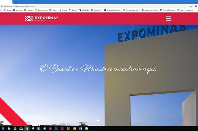 Site Expominas.JPG