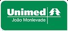 Logo Unimed JM.png
