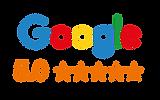 avaliacao-google-cinco-estralas-celula21