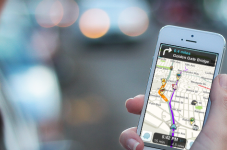 Você sabia que a sua empresa também pode anunciar no Waze?
