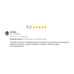 celula21-avaliacao-google (5)