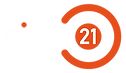 Logo_Celula21_Negativa.png