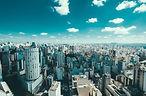 São Paulo.jpg