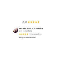 celula21-avaliacao-google (15)