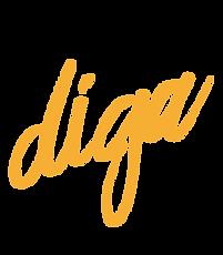Diga.png