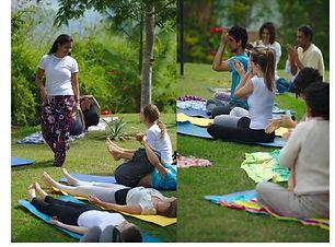 padmi-yoga_adriana_cursos_amyoga.jpg