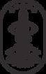 Logo BH Escape Positiva.png