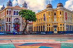 Recife.jpg