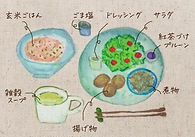 ご飯セット0715.jpg