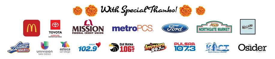 Sponsorship with logo - simple strip.jpg