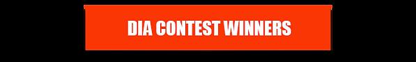 Dia-contest-Btn.png