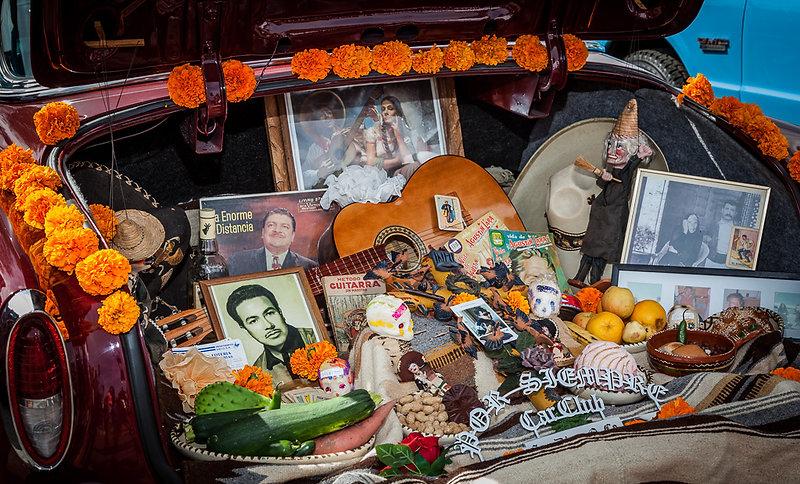 MSLR Dia de los Muertos 2014 358.jpg