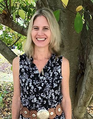 reiki master, intutive life coach, energy healing, meditation, Julie