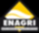 enagri-logo.png
