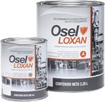 OSEL LOXAN 774. Epóxico Polisiloxano