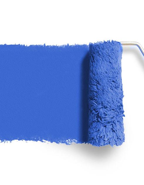 rodillo-pintura.jpg