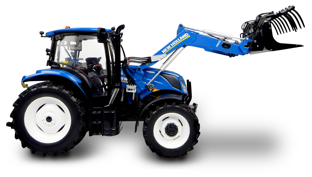 new-holland-t6145-with-740tl-loader.png