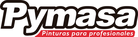 pymasa-logo-nuevo.png