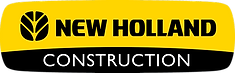 new-holland-construcion.png