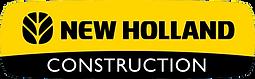 new-holland-construcion.png