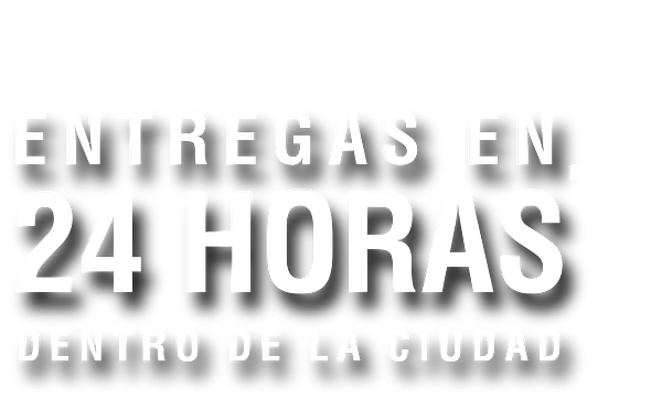 24-horas.png