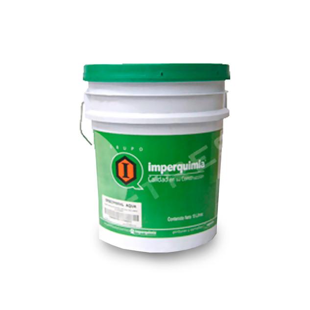 imperquimia verde con blanco 2.jpg
