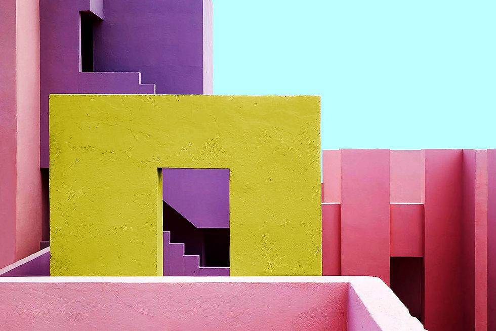 casas-color.jpg