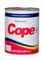 Reductor Cope