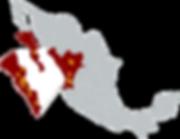 mapa-ferrox.png