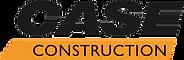 case-logo.png