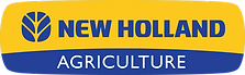 new-holland-agriculture.png
