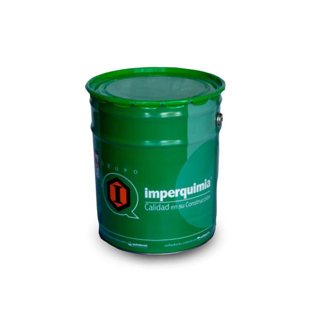 imperquimia-verde-claro.jpg