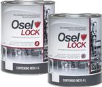 OSEL LOCK 475. Epóxico altos sólidos autoprimario