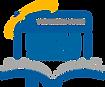 logo_COGNOSLINE.png