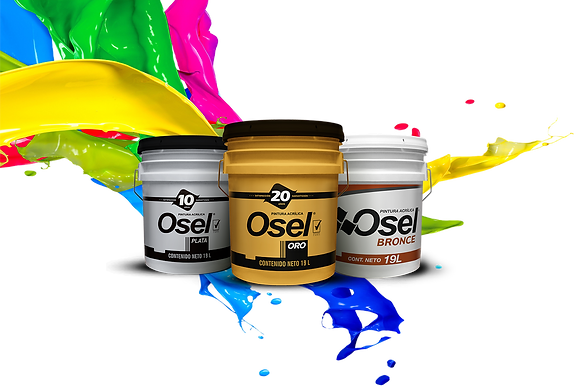osel-colores.png
