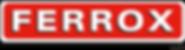 logo-ferrox.png