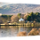 Thumbnail: Alvie Church, by Aviemore, poster,canvas print, poster, print or framed pr