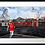 Thumbnail: Aberdeen 83 Legends print or canvas print Example shown 40cm x 30cm framed print