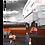 Thumbnail: Dundee United (1) 40cm x 30cm framed print or canvas print