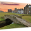 Thumbnail: St Andrews Golf 3 Print or canvas. Example 40cm x 30cm framed print