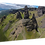 Thumbnail: Storr, Isle of Skye (3) 40cm x 30cm framed print or canvas print