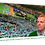 Thumbnail: Neil Lennon, YNWA. Example shown 40cm x 30cm framed print or canvas print