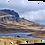 Thumbnail: Storr, Isle of Skye (9)  40cm x 30cm framed print or canvas pri