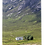 Thumbnail: Glencoe (6) 40cm x 30cm framed print, canvas print or A4, A3 mounted print