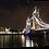 Thumbnail: London (21) print or canvas print (example shown 40cm x 30cm framed print)