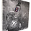 "Thumbnail: Quadrophenia 40 Print or canvas print Example shown is 10"" Framed print £21.50"