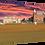 Thumbnail: St Andrews Golf 7 Print or canvas. Example 40cm x 30cm framed print