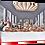 Thumbnail: Mafia supper (2) print or canvas print (example shown 40cm x 30cm framed
