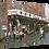 Thumbnail: Wigan casino 40cm x 30cm framed print, canvas print or A4, A3 mounted